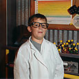 Zachary_epcot_scientist_2