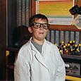 Zachary_epcot_scientist_2