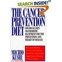 Cancer_prevention