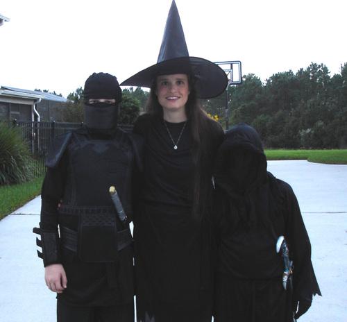 Us_on_halloween_fixed