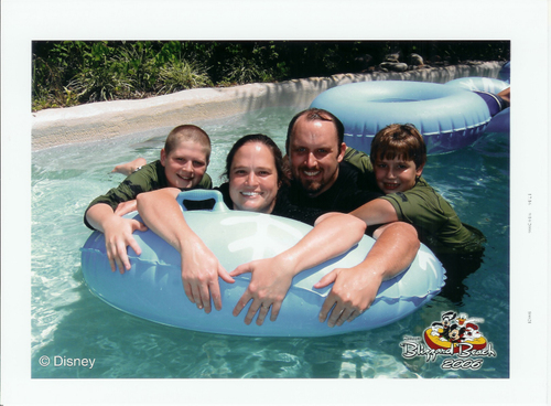 Blizzard_beach_906_all_of_us_3