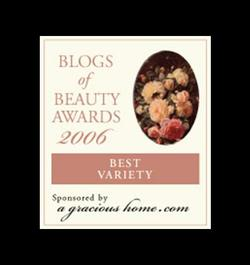 Blog_of_beauty_2