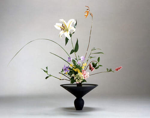 Ikebana_top