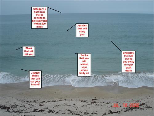 Ocean_truth_2