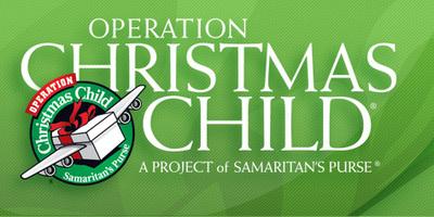 Op_christmas_child