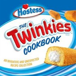 Twinkiecookbook_1